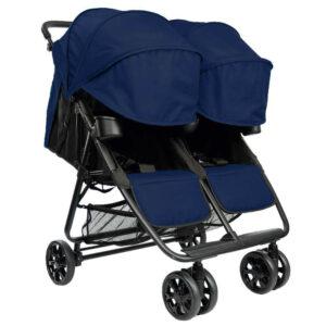 Best Double Umbrella Stroller
